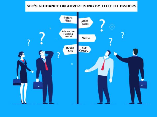 sec guidance